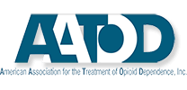 American Association for the Treatment of Opioid Dependence