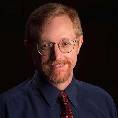 Dr. Robert Sherrick