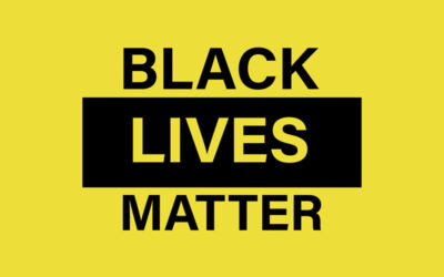CMS Supports Black Lives Matter
