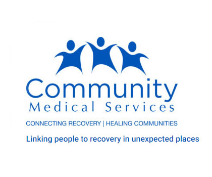 Linking people to recovery in unexpected places